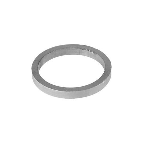 GMS COL10-3 Spacer Collar 1/8in