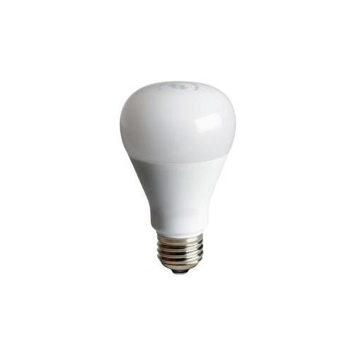 2GIG LB60Z-1 Z-wave Led Light Bulb (bulbz)