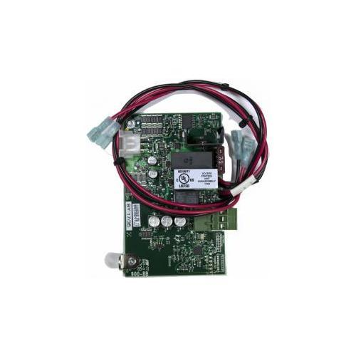 Von Duprin 900-BB Battery Backup Board Only