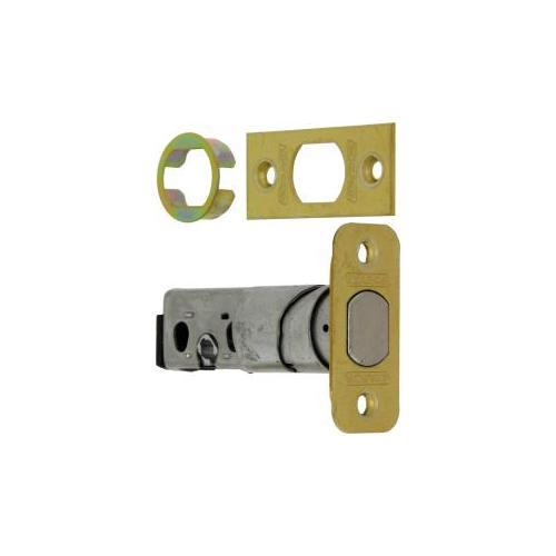 Schlage 12-287605 Adj Triple Option Deadbolt B500 Series