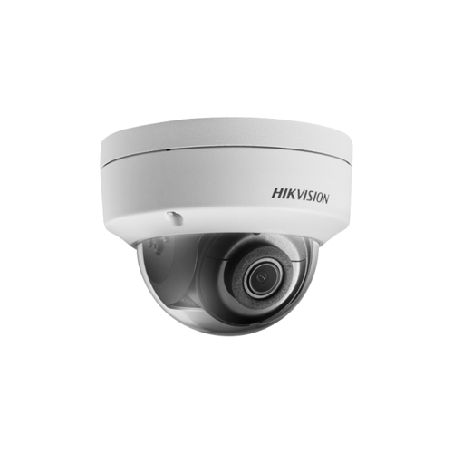 Hikvision DS-2CD2155FWD-I 4MM 5mp Indoor/outdoor Ir Dome