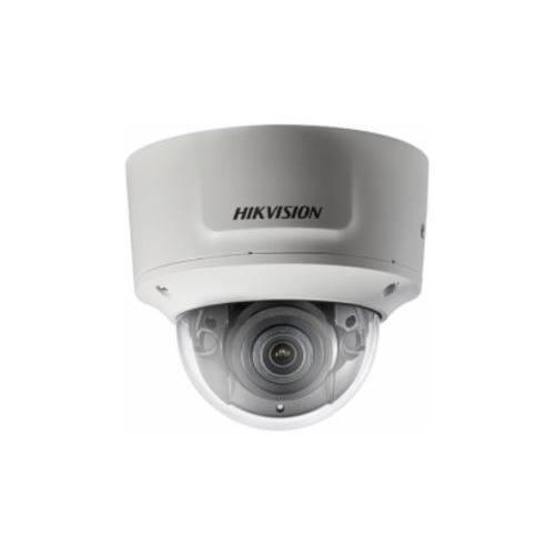 Hikvision DS-2CD2725FHWD-IZS 2mp In/outdoor Low Light Varifocal Dome