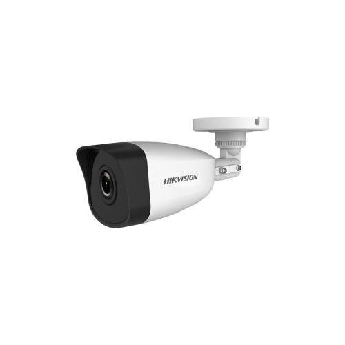 Hikvision ECI-B12F2 2mp Indoor/outdoor Ir Bullet