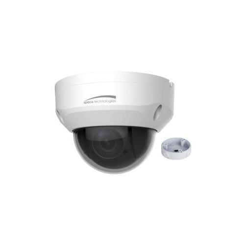 Speco Technologies O2P4X 2mp 4x In/out Ip Ptz 2.7-11mm