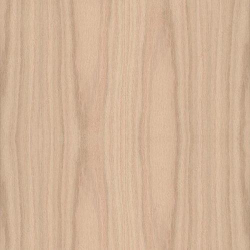Richelieu Edgebanding - Red Oak 0534500 | thebuilderssupply com
