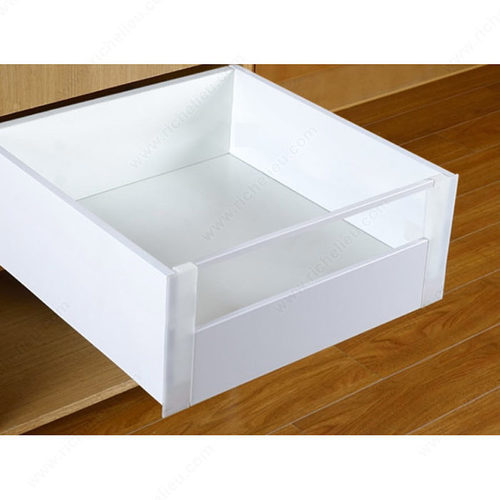 Richelieu OPTIMIZ-R Inner Drawer Set - 185 mm WEBKIT1215776