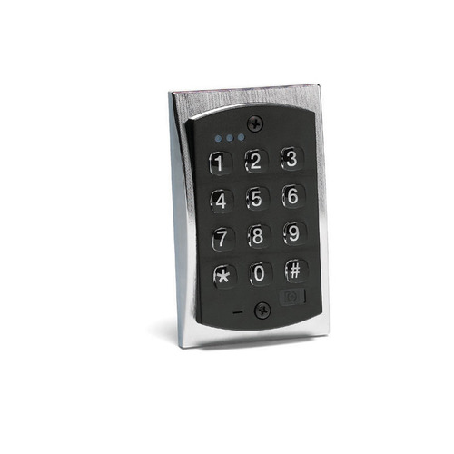 Nortek Security and Control 2000E Linear Keypad