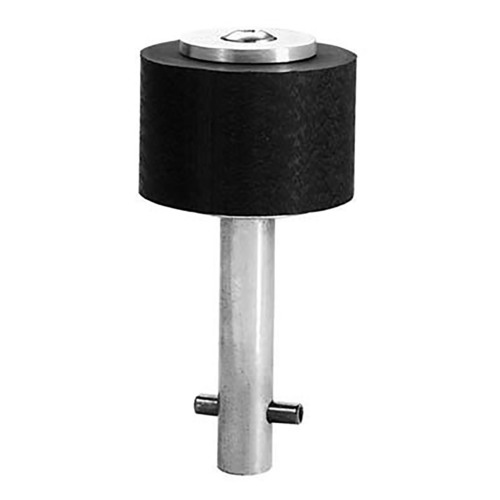 Rockwood 463 630 ROC Stops and Holders