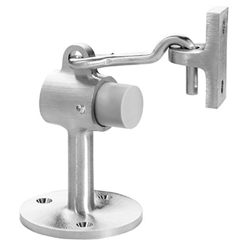 Rockwood 472 US26D ROC Stops and Holders
