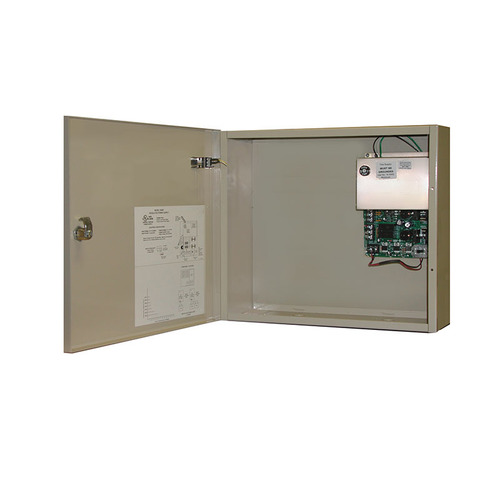 SDC 634RF Security Door Controls () Power Supply