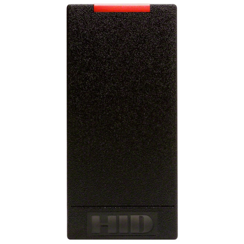 HID 900NTNNEK00000 Card Reader