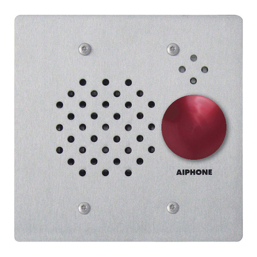 Aiphone IE-SSR Intercom