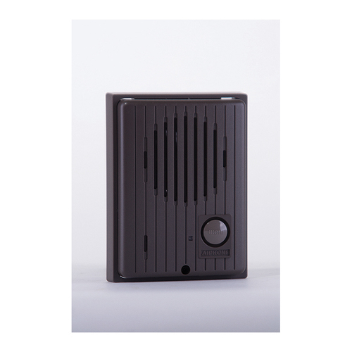 Aiphone IF-DA Intercom