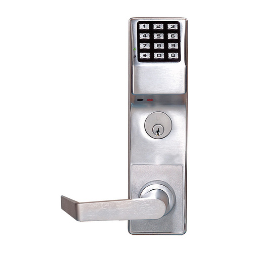 Alarm Lock DL3500DBR US26D Access Control