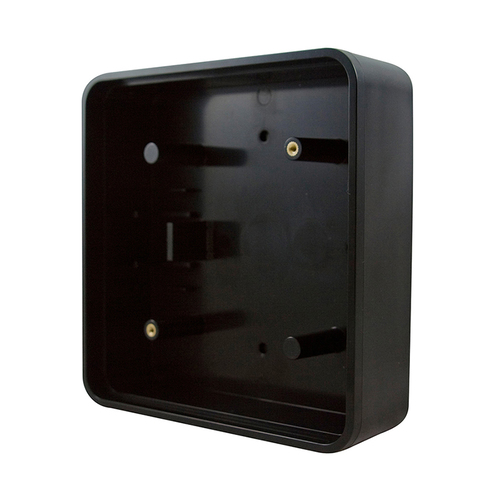 BEA 10BOX6SQSM Electrical Accessories