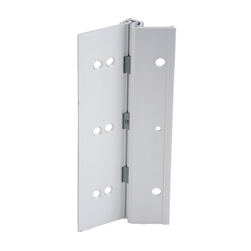Ives 224HD US28 95IN Continuous Hinge