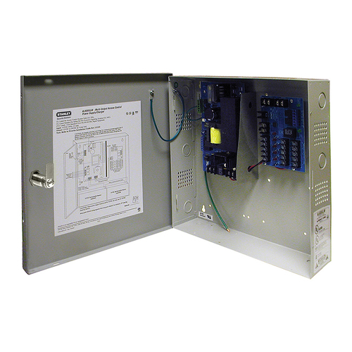 PHI PS161-6 Precision Hardware Inc Power Supply