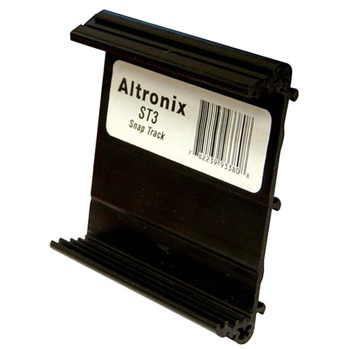Altronix ST3 Power Supply