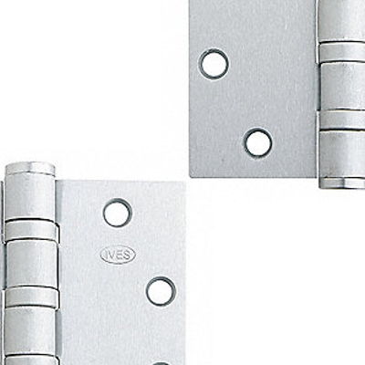 Ives SB1630-BL US2G Latches, Catches and Bolts