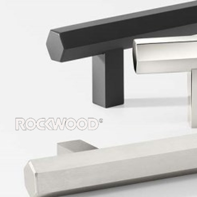 Rockwood ROC901 ALM Latches, Catches and Bolts