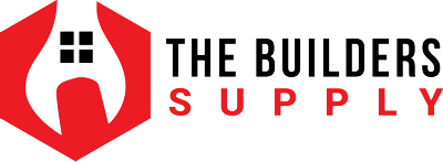 The Builders Supply