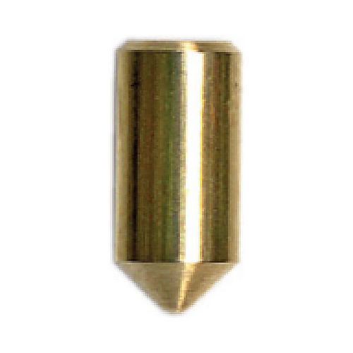 Specialty Products 34304SP Pack of 100 of Schlage # 4 Bottom Pins