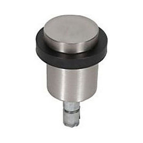 Trimco 7281626630 fOCAL Large Floor Stop