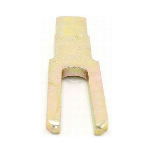 Best B54200 9K 7 Pin Throw Member Tailpiece