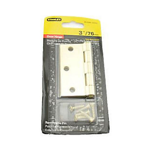 Stanley Security CD74134 3