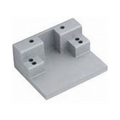 Ives Commercial MB2P Mounting Bracket Stop Widths Up to 2-1/2