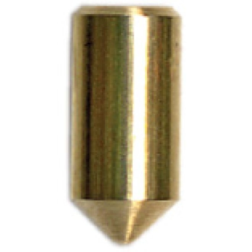 Specialty Products WSVB00SP Pack of 144 of Weslock # 0 Bottom Pins