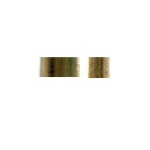 Specialty Products WSVT07SP Pack of 144 of Weslock # 7 Master Pins