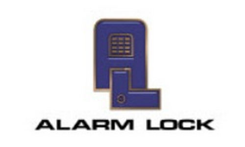 Alarm Lock NETWORXPANEL Wireless Control Panel Only, Used with Networx NETDK and NETPDK Readers