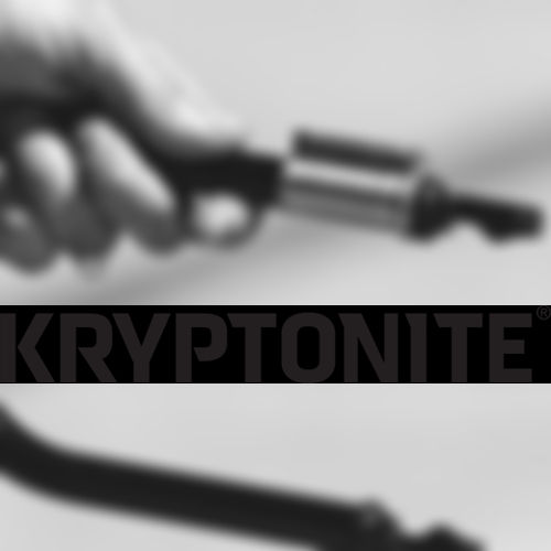 Kryptonite KS72F2300 2