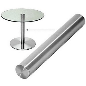 CRL UV0158 UV Bond Table Posts