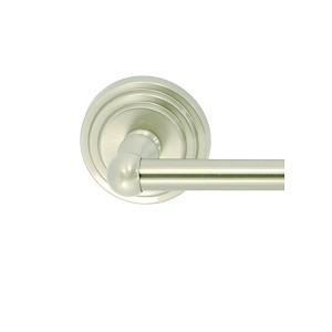 "BHP 6832SN Towel Bar Set 32"", Satin Nickel"