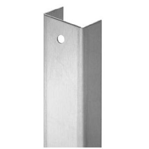 Hiawatha DE-5C UL Mortise Door Edge 93 Degrees 1-42' Height