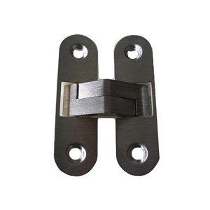 Richelieu 8925170 Plastic Concealed Hinge with 180 Degrees ...