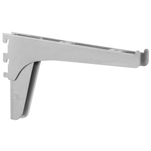 Hafele 774.24.224 185 Series Bracket, KV, for 85 Series Standards