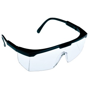 Hafele 007.48.050 Safety Glasses, Squire Style