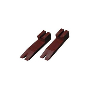 HPC AW-38 Auto Wedge Tool Pack Of 2