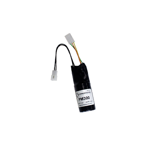 Command PM300D Power Module For El Device W/ Delay