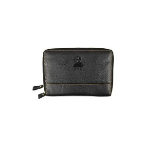 Lishi WALLET-BROWN Brown Leather Pouch 24 Lishi Tool Holder