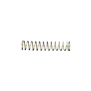 Auto Security RP6656 Ford 10-cut Tumbler Springs