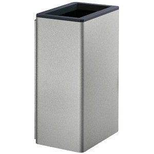 Hafele 988.99.992 Paper Towel Waste Bin, HEWI 805 Series